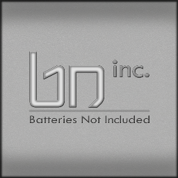 BN Inc
